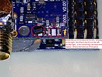 Name: rangelink rx.jpg Views: 203 Size: 175.0 KB Description: photo of missing part