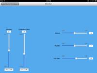 Name: FBL_C.png Views: 118 Size: 54.6 KB Description: Monitor page for TX setup