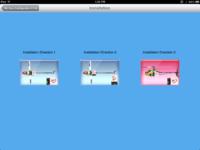 Name: FBL_D.png Views: 125 Size: 125.1 KB Description: Installation direction page