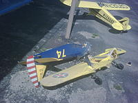Name: a-pt-19.jpg
