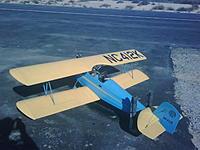 Name: a-plane-bipe2.jpg Views: 155 Size: 218.8 KB Description: