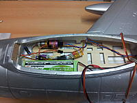 Name: 20121130_171536.jpg