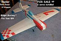 Name: Reno Racer 7  34 2 tex b use.jpg
