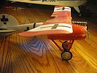 Name: plane.jpg Views: 82 Size: 192.7 KB Description: