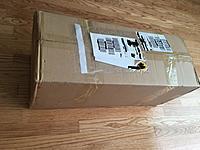 Name: a9340250-24-outer%20box%20gearbest.jpg Views: 34 Size: 744.8 KB Description: