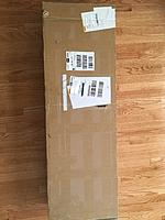 Name: IMG_0694.jpg Views: 28 Size: 480.7 KB Description: The box arrived in good condition.
