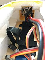 Name: IMG_0731.jpg Views: 37 Size: 272.3 KB Description: Motor view from battery compartment.