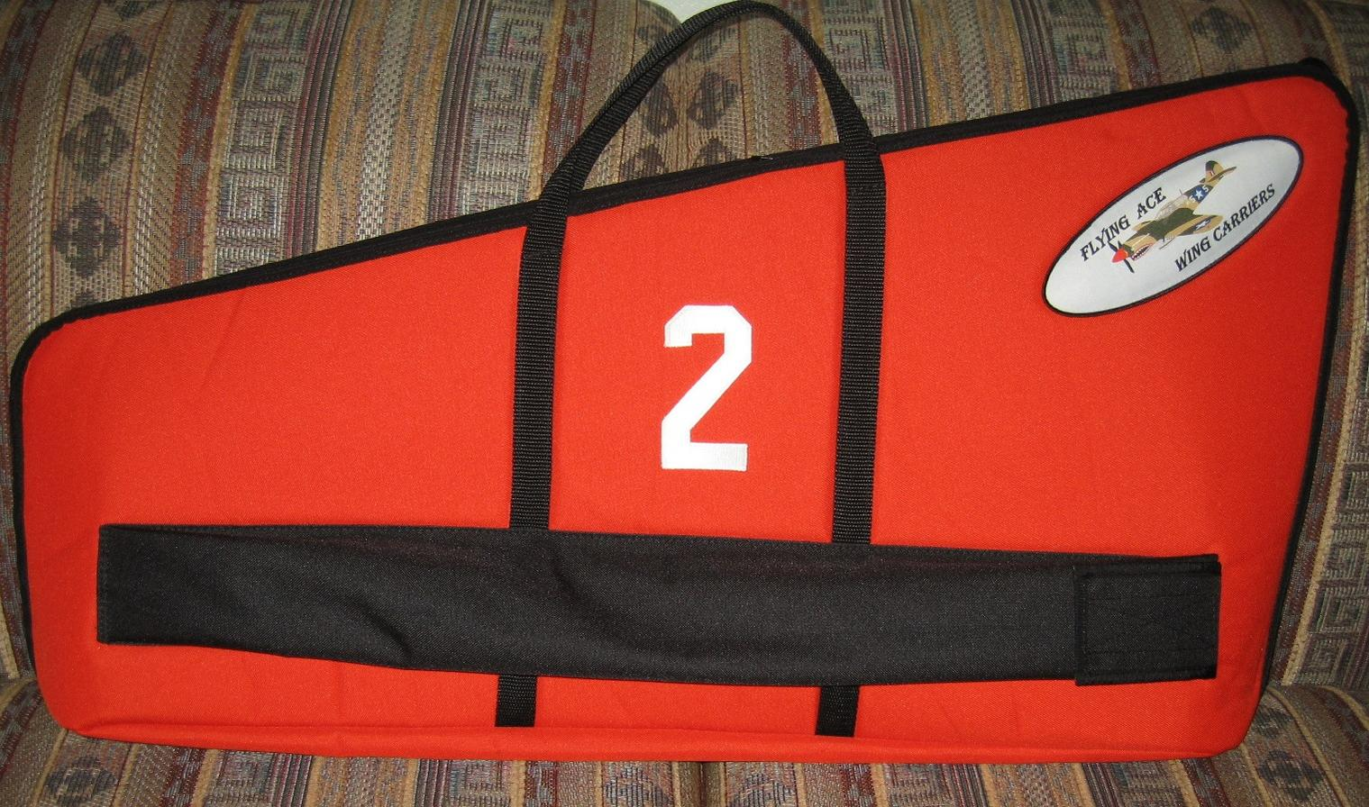 Name: Wing Bag with Number.jpg