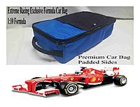 Name: RC Formula F1 Car Bag AWC.JPG