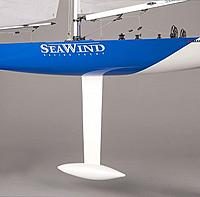 Name: RC SeaWind Sailboat 1.jpg