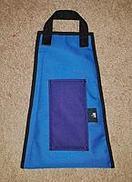 Name: RC Sailboat Keel Bag 1.jpg