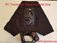 Name: RC Car & Truck Transmitter Glove Ace.jpg