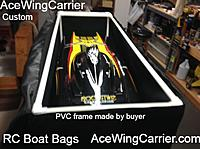 Name: Rock Star AceWingCarrier.jpg