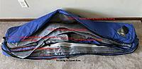 Name: Glider Bag 2.jpg Views: 1 Size: 244.3 KB Description: