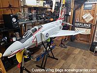 Name: rc-f4-skymaster-wing-bags-11.jpg Views: 0 Size: 77.1 KB Description: