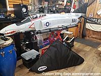 Name: rc-f4-skymaster-wing-bags-21.jpg Views: 0 Size: 67.8 KB Description: