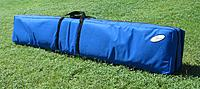 Name: RC Sialplane bag 80in Blue by Ace Wing Carrier.jpg Views: 200 Size: 244.1 KB Description: