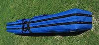Name: Glider Bag Blue 80in by Ace Wing Carrier.jpg Views: 223 Size: 277.1 KB Description: