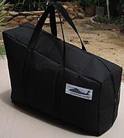 Name: Ace Heli Flight Bag by Ace wing Carrier.jpg Views: 210 Size: 247.7 KB Description: