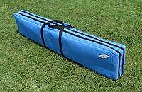 Name: Sky Blue Glider Bag by Ace wing Carrier.jpg Views: 481 Size: 298.8 KB Description: