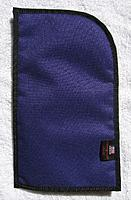 Name: Glider Elevator Cover Purple by ace wing carrier.jpg