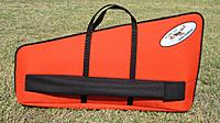 Name: Wing Bag Orange by Ace Wing Carrier.jpg