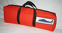 Name: Ace Heli Flight Bag 2.jpg