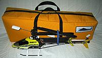 Name: Heli Flight Bag 3.jpg