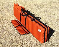 Name: V Tail Glider Bag 2 by Ace Wing Carrier.jpg