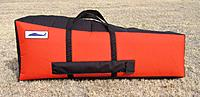 Name: Ace Heli Flight Bag by Ace Wing Carrier.jpg