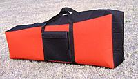 Name: Ace Heli Flight Bag, Back by Ace Wing Carrier.jpg