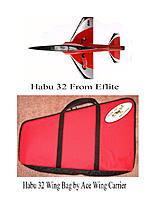 Name: Habu 32 Wing Bag by Ace Wing Carrier.JPG