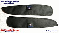 Name: Ace Wing Carrier Prop Covers Black_Fotor.jpg
