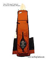 Name: Back Back Glider Bag by AceWingCarrier.JPG Views: 46 Size: 105.2 KB Description: