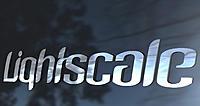 Name: lightscale_avatar.jpg Views: 159 Size: 75.9 KB Description: