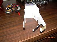 Name: paper fuse 005.jpg Views: 38 Size: 182.6 KB Description: