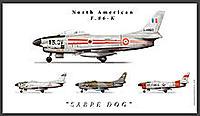 Name: F86sabredog.jpg Views: 413 Size: 7.0 KB Description: