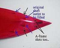 Name: Arizonia_03_stock shaft hole.jpg Views: 438 Size: 30.5 KB Description: