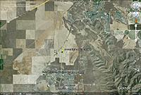 Name: eagle mountain.jpg Views: 58 Size: 169.3 KB Description: The Soccer field right next to the highway is the spot.