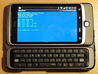 Name: android_setup.jpg Views: 76 Size: 168.6 KB Description: