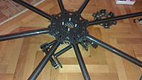 Name: IMAG0671.jpg Views: 130 Size: 134.7 KB Description: Oktocopter