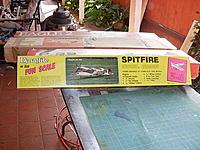 Name: Dynaflite spitfire NIB.jpg Views: 278 Size: 174.7 KB Description: