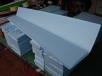Name: Shrike wing cores (4).jpg Views: 132 Size: 191.5 KB Description: