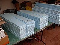 Name: Shrike wing cores.jpg Views: 105 Size: 176.2 KB Description:
