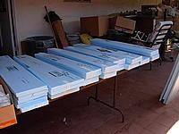 Name: expermential wing cores (1).jpg Views: 109 Size: 174.0 KB Description: