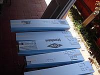 Name: expermential wing cores (2).jpg Views: 106 Size: 173.5 KB Description: