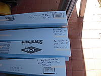 Name: expermential wing cores (3).jpg Views: 112 Size: 177.1 KB Description: