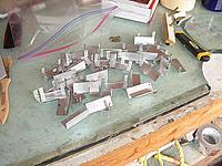 Name: Shrike servo trays.JPG Views: 135 Size: 174.6 KB Description: