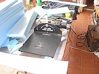 Name: wing core tip trimming (2).jpg Views: 128 Size: 171.8 KB Description: foam cutting table