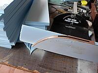Name: wing core tip trimming (3).jpg Views: 118 Size: 176.5 KB Description: insert core